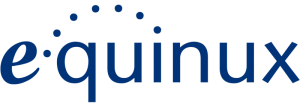 Blacktip IT Services is an Equinux Reseller