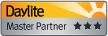 Blacktip IT Services is a Certified Daylite Master Partner