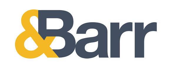 &Barr